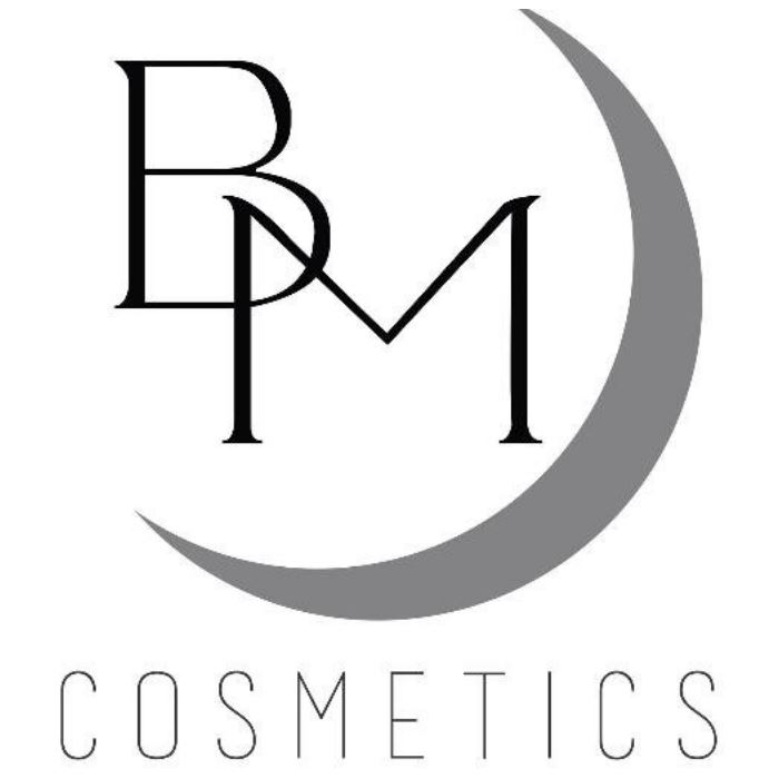 Black Moon Cosmetics reviews, photos and discussion