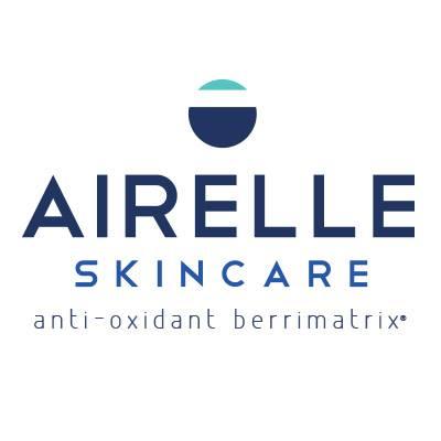 Airelle Skincare