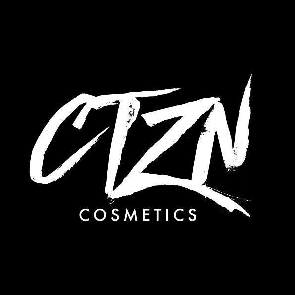 CTZN Cosmetics