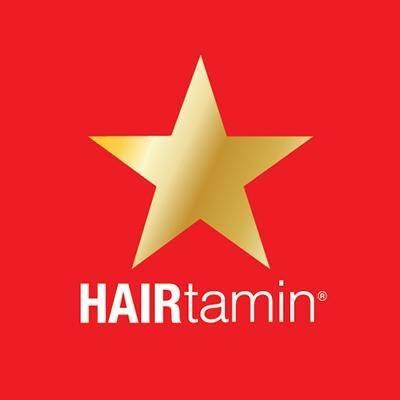 HAIRtamin