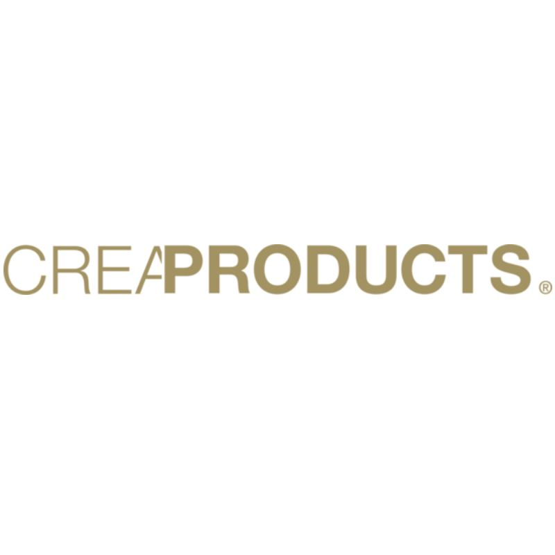 CreaProducts