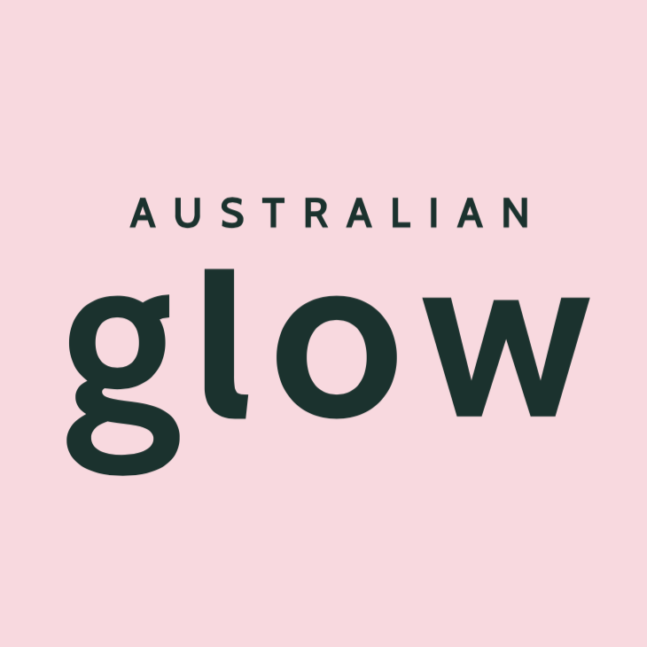 Australian Glow