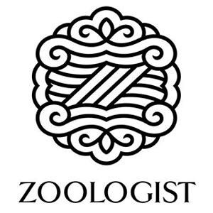 Zoologist Perfumes