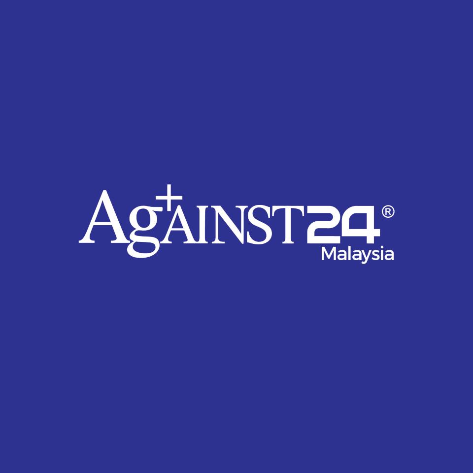 Against24