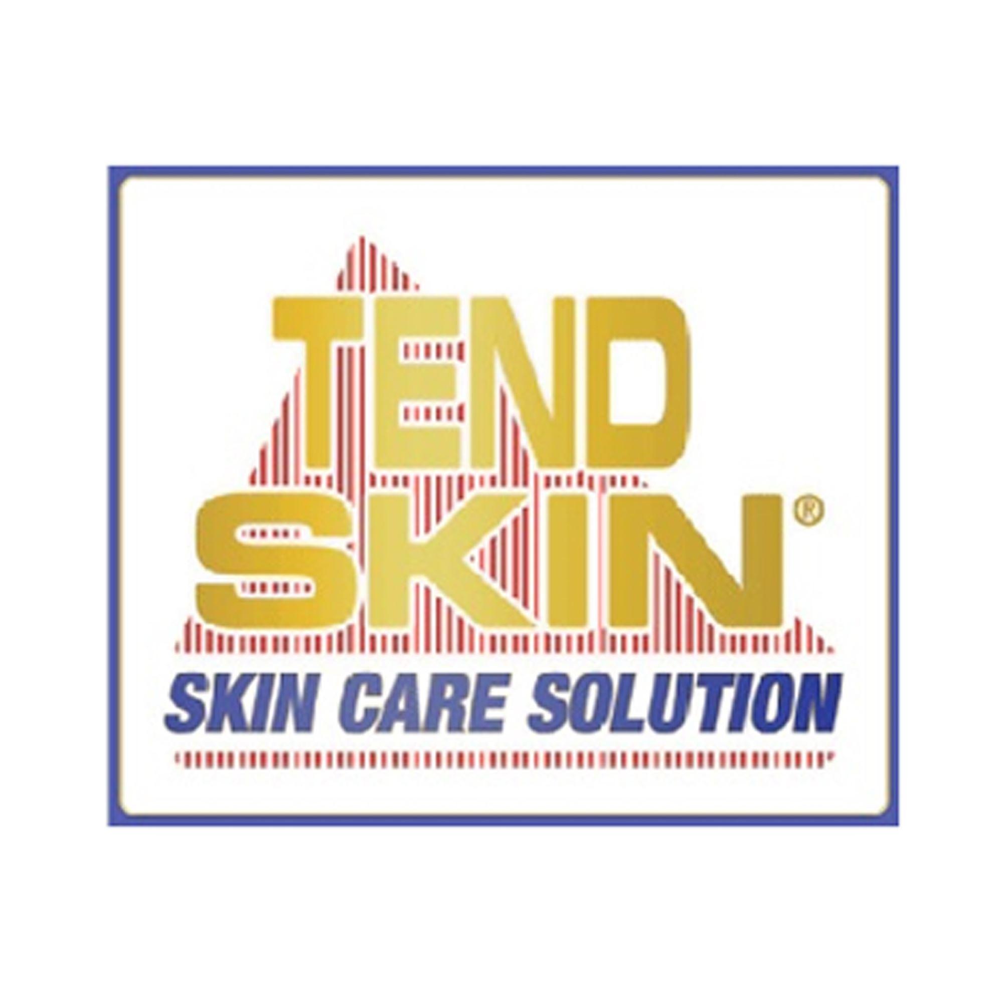 Tend Skin