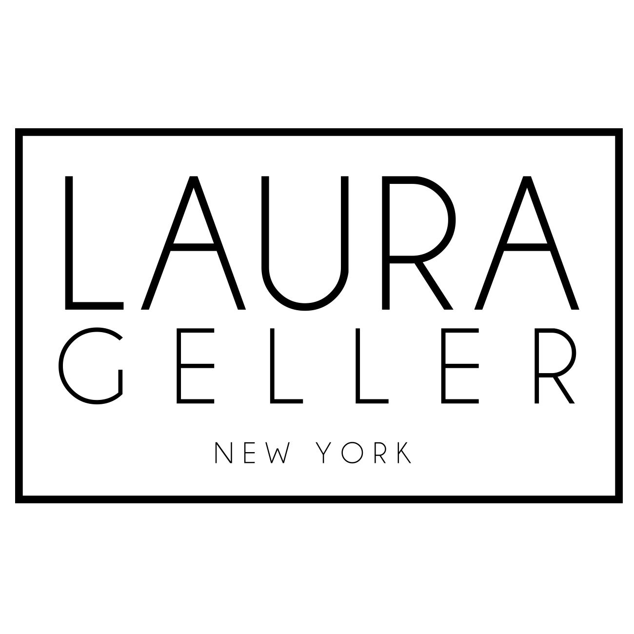 Laura Geller New York