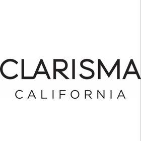 Clarisma