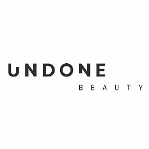 Undone Beauty
