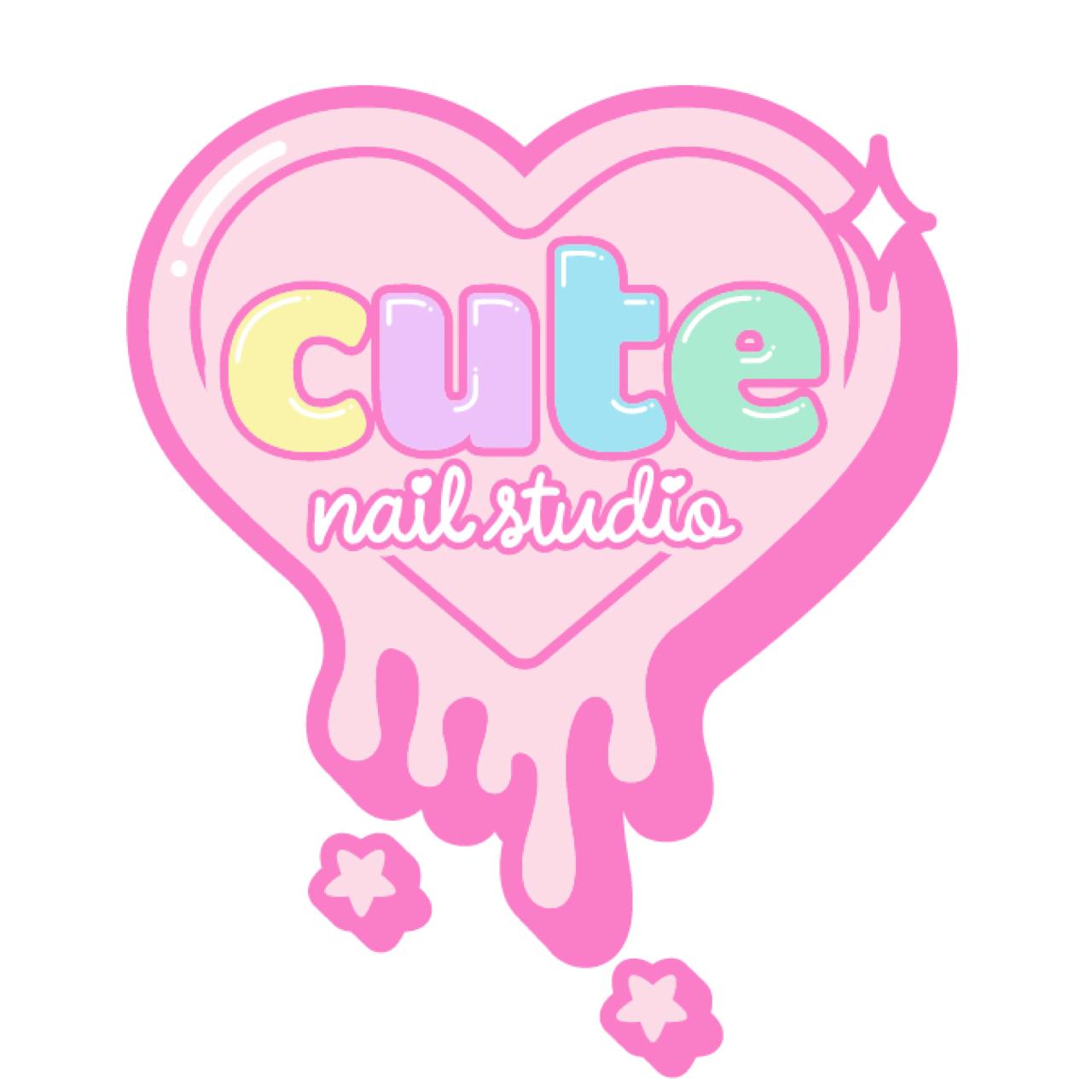 Cute Nail Studio