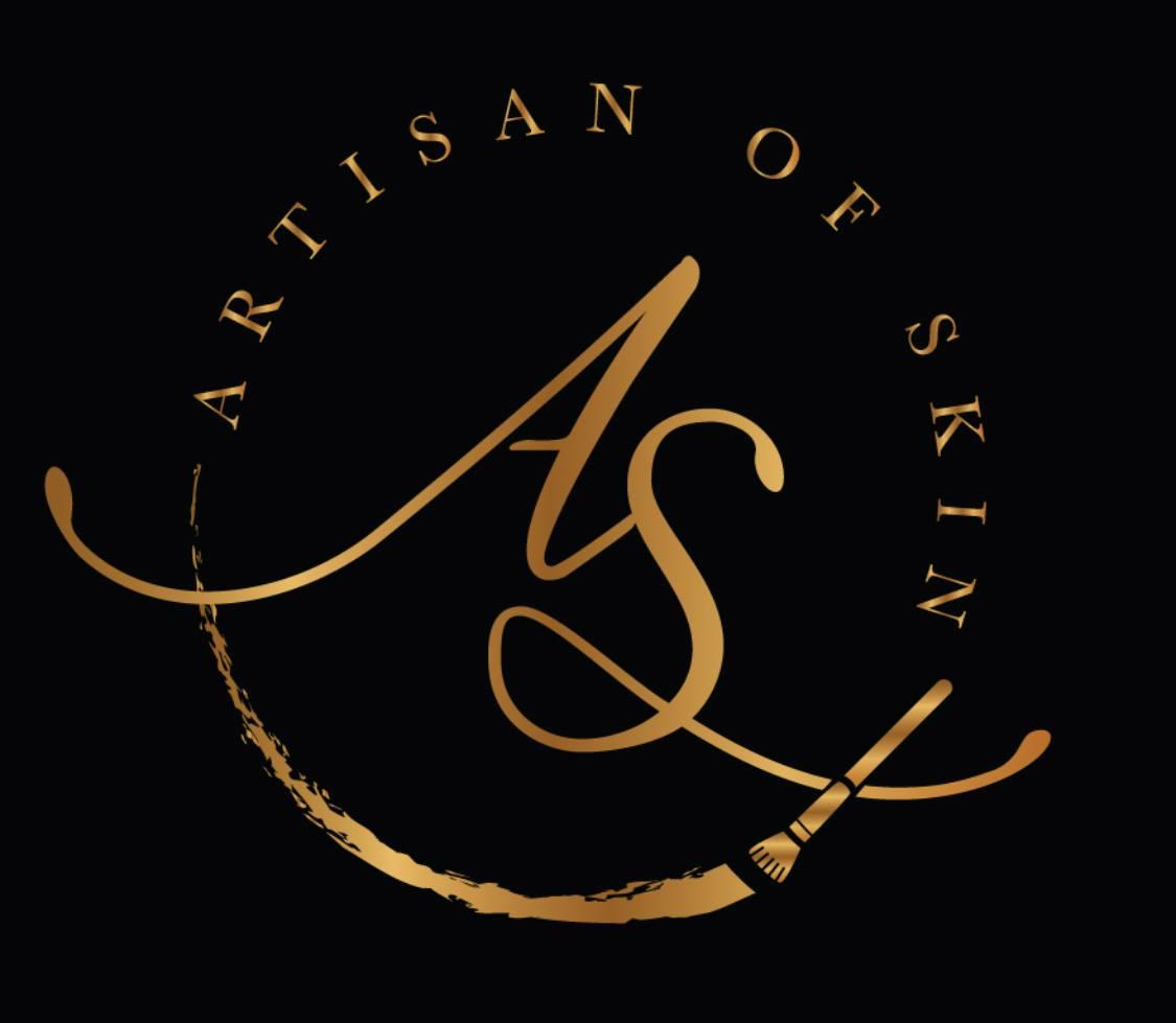 Artisan of Skin