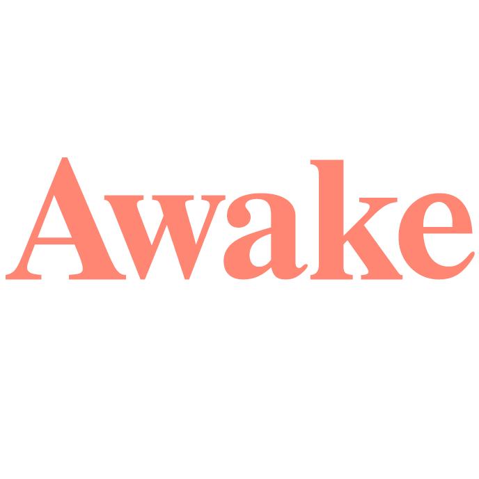 Awake Beauty
