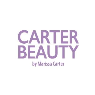 Carter Beauty