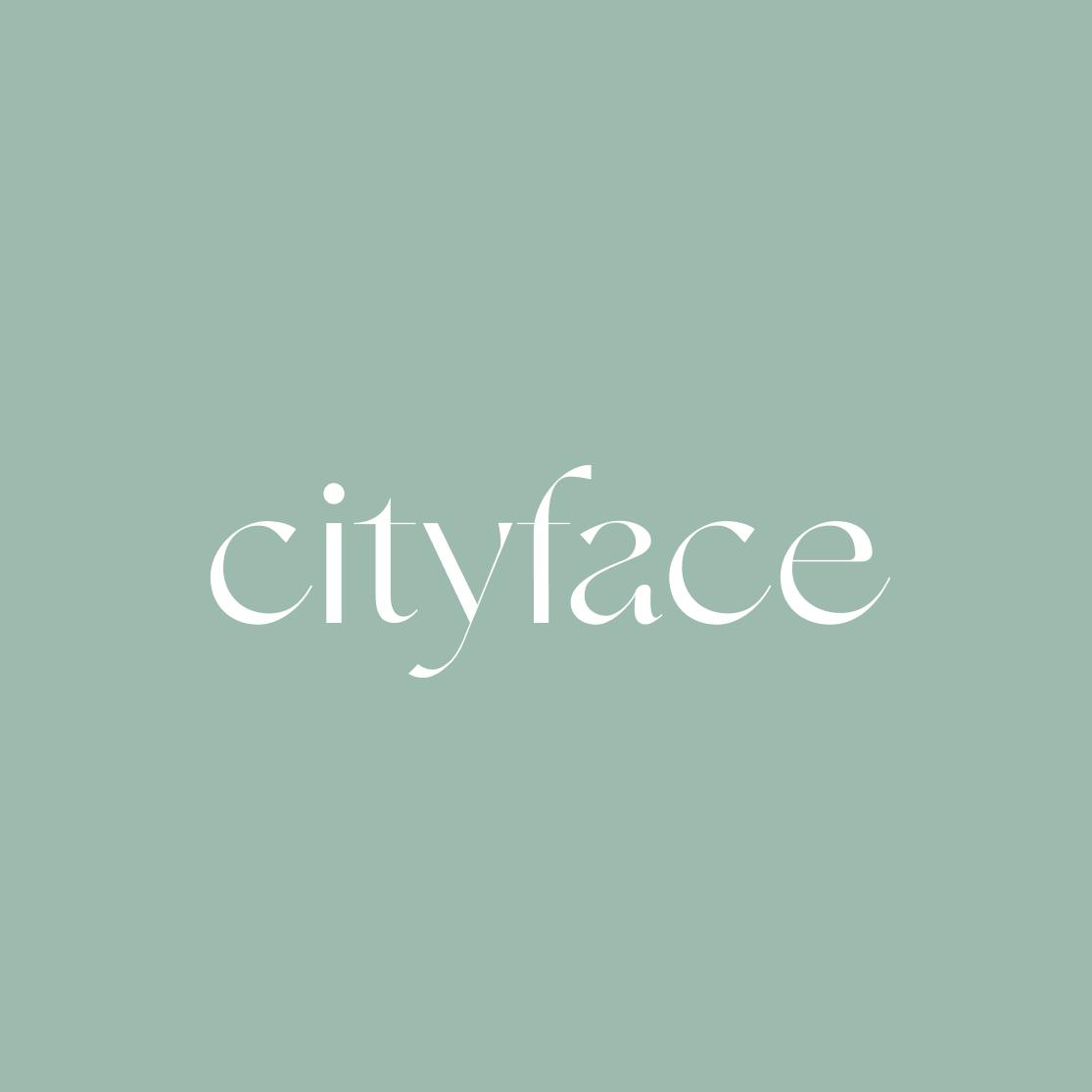 Cityface