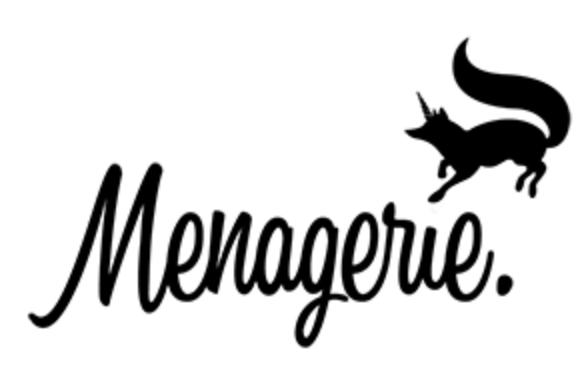 Menagerie Cosmetics