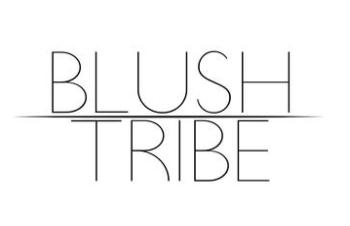 Blush Tribe