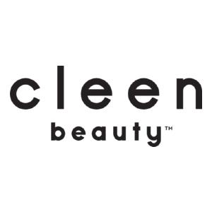 cleen beauty