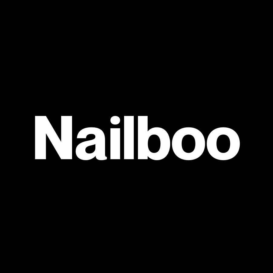 Nailboo