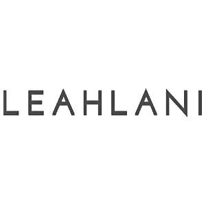 Leahlani Skincare