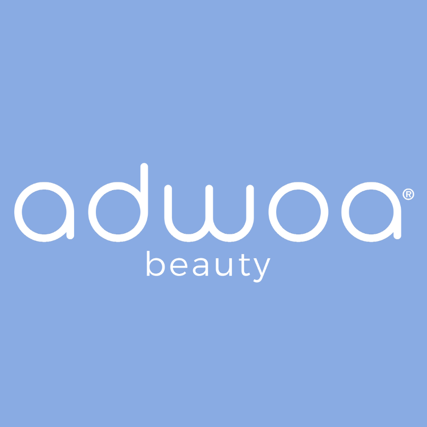 adwoa beauty