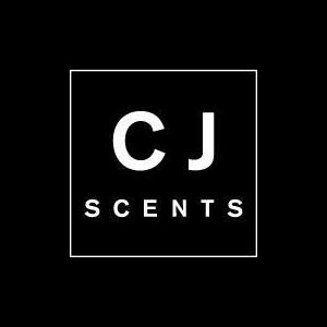 CJ Scents