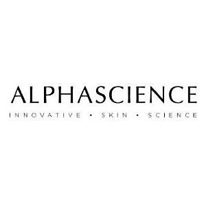 Alphascience