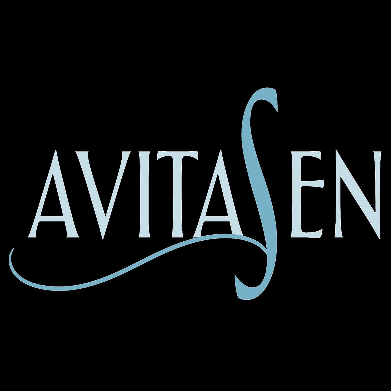 AvitaSen