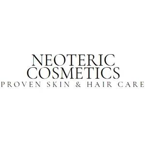 Neoteric Cosmetics