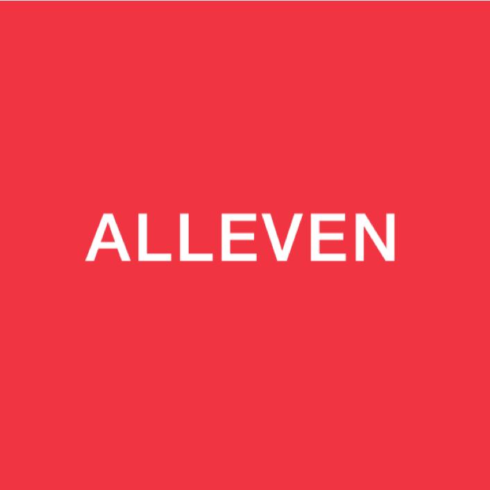 ALLEVEN