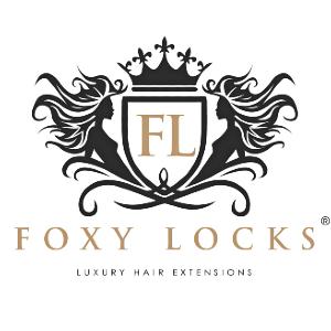 Foxy Locks