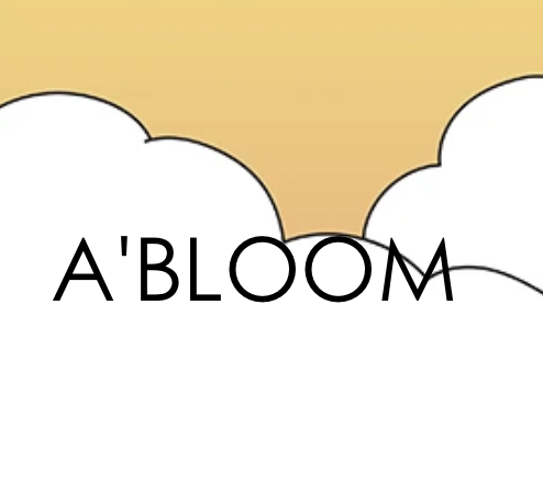 A'BLOOM