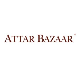 Attar Bazaar