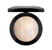 Mineralize Skinfinish - Lightscapade