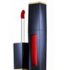 Pure Colour Envy Liquid Lip Potion