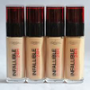 Infallible 24H Stay Fresh Foundation