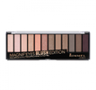 Magnif'Eyes Blush Edition Eyeshadow Palette