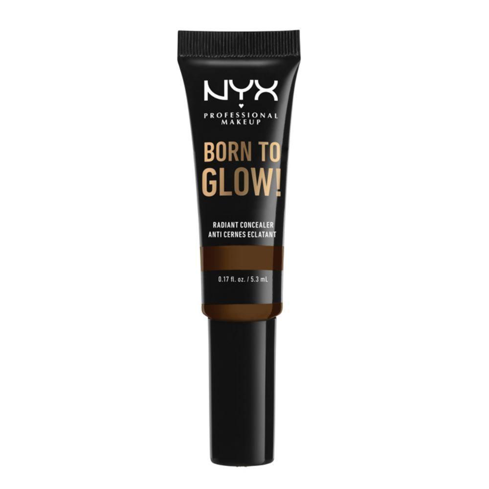Born to Glow Radiant Concealer