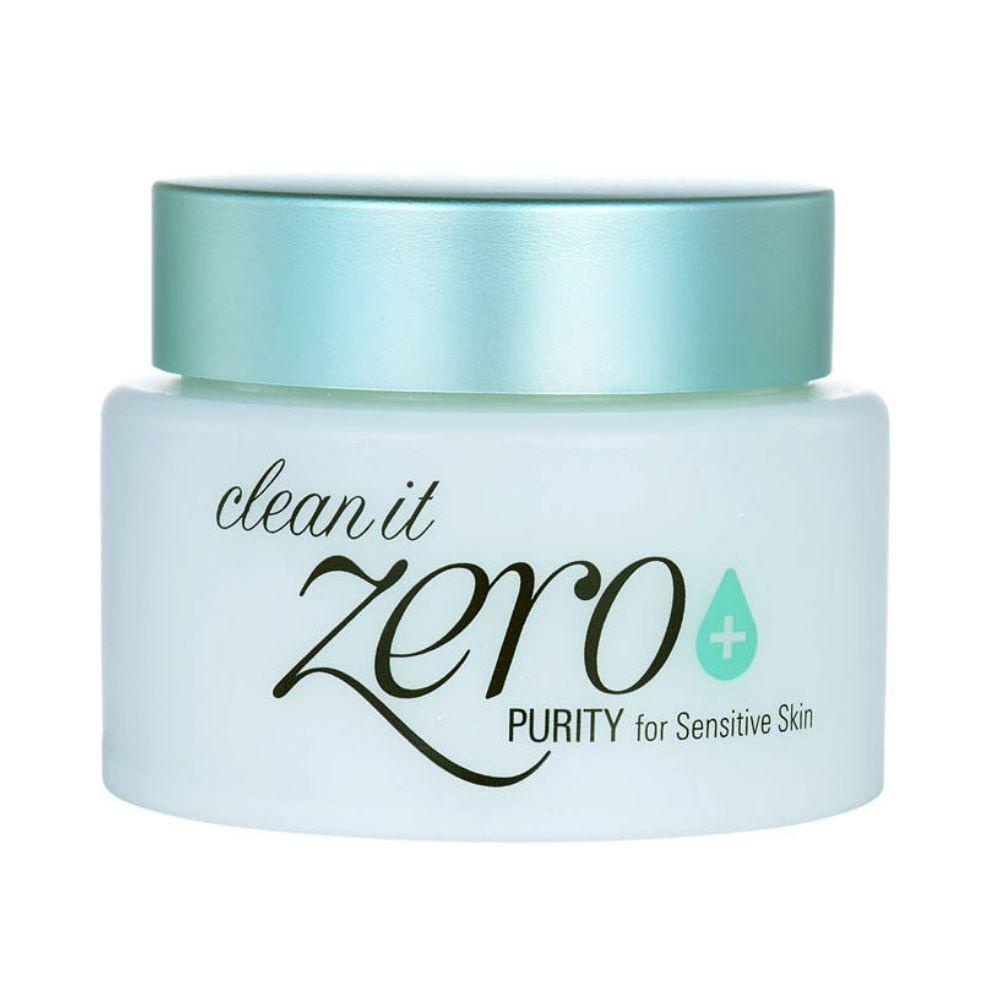 Clean It Zero Purity