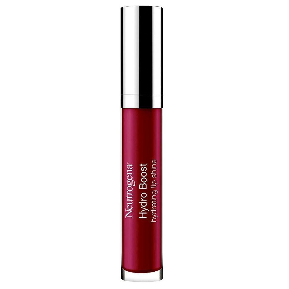 Hydro Boost Hydrating Lip Shine
