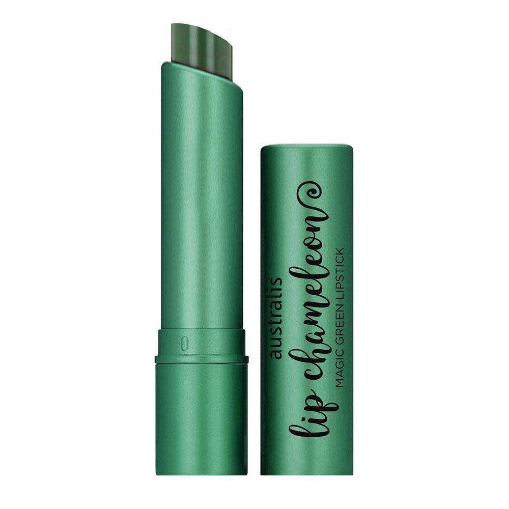 Lip Chameleon Lipstick