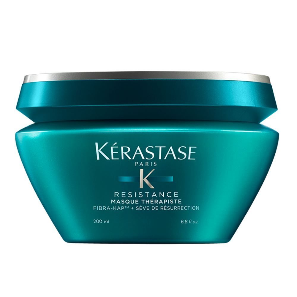Resistance Masque Therapiste Hair Mask