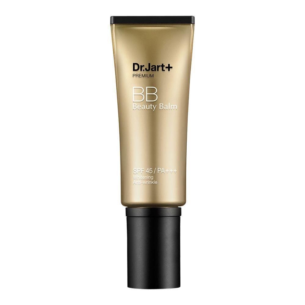 Premium Beauty Balm SPF 45 PA+++