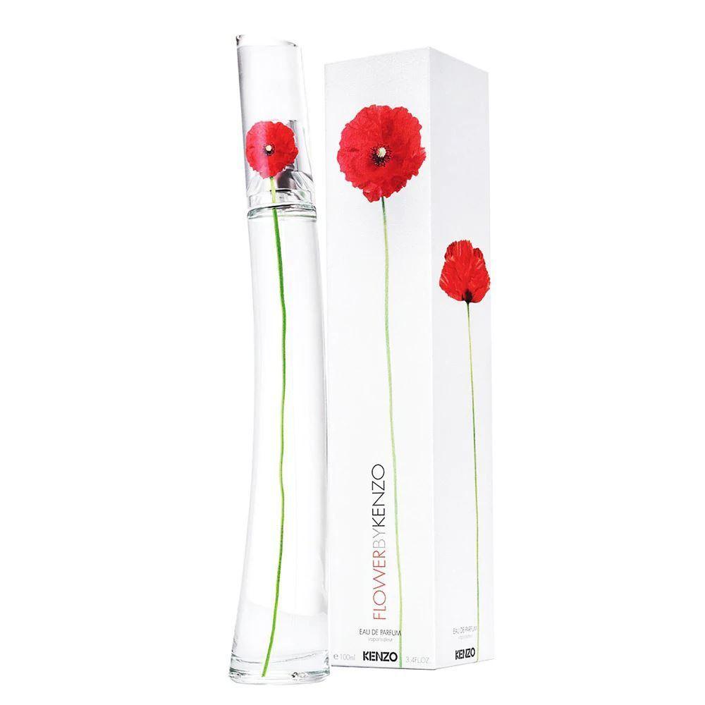 Flower Eau de Parfum Spray
