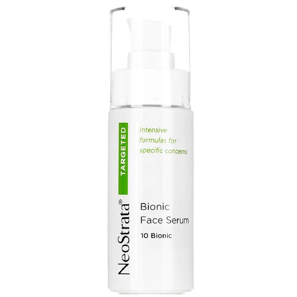 Bionic Face Serum PHA 10