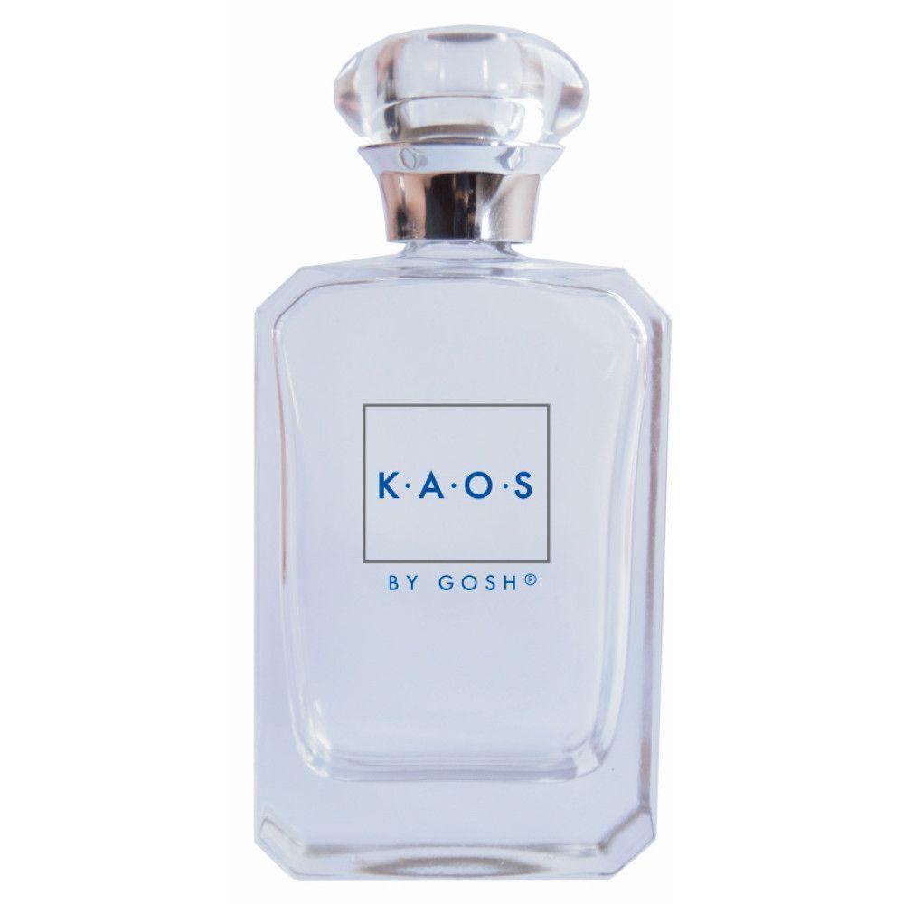 K.A.O.S