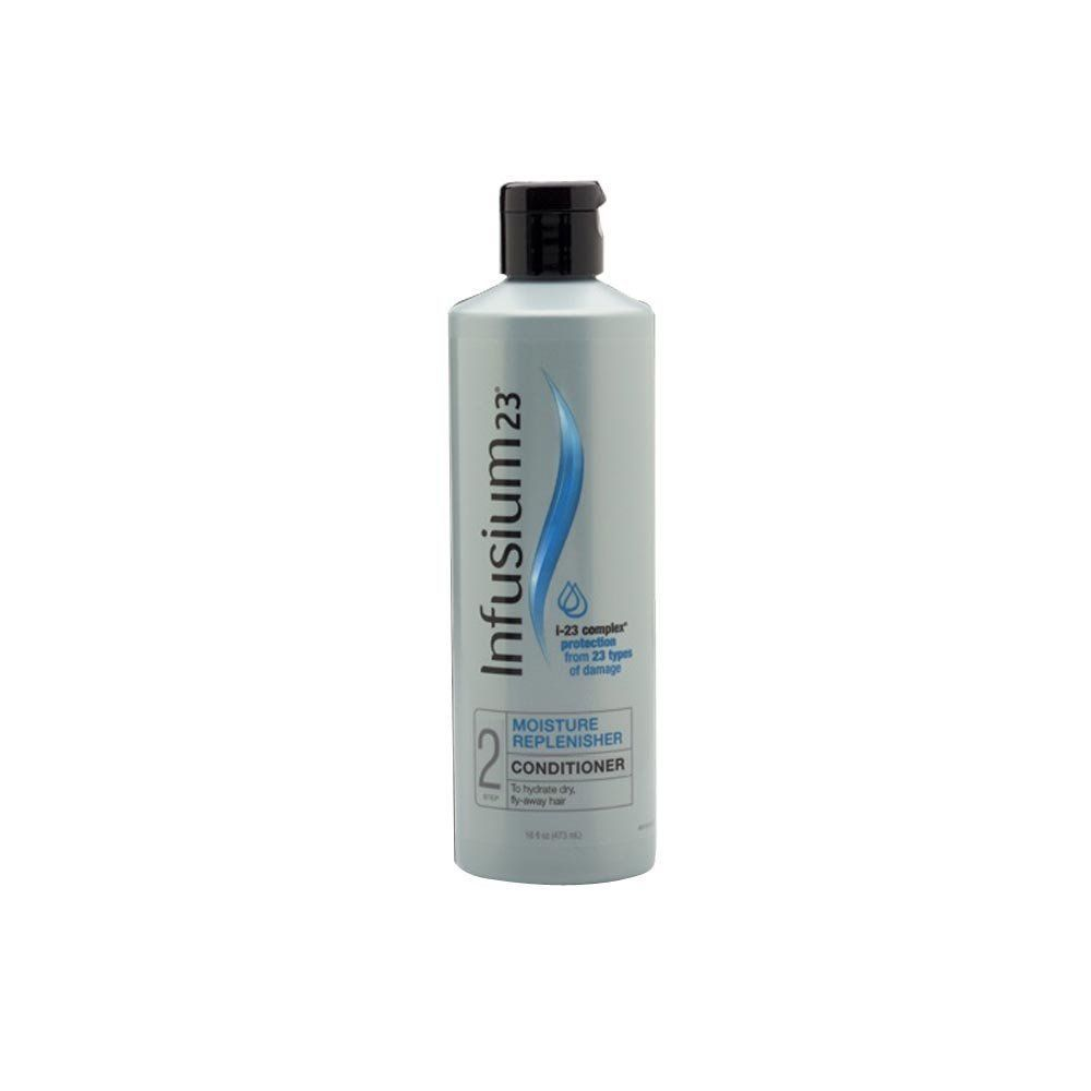 Moisture Replenisher Conditioner
