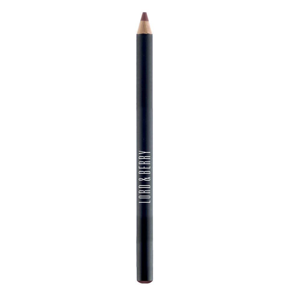Ultimate Waterproof Lipliner Pencil