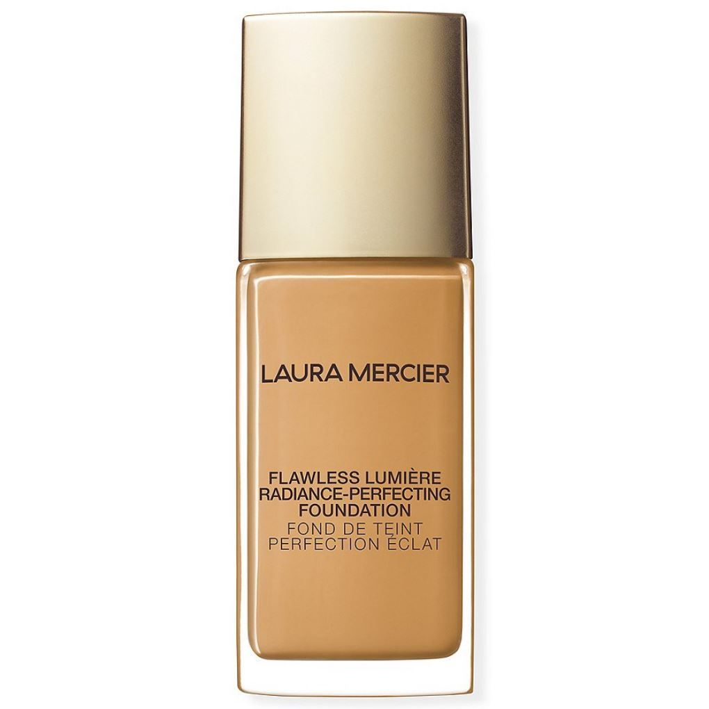 Flawless Lumière Radiance-Perfecting Foundation