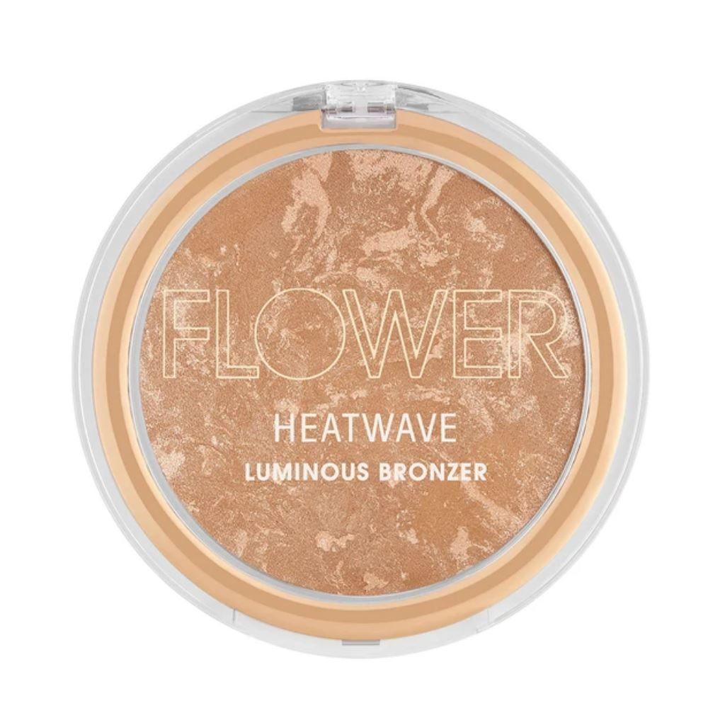 Heatwave Luminous Bronzer