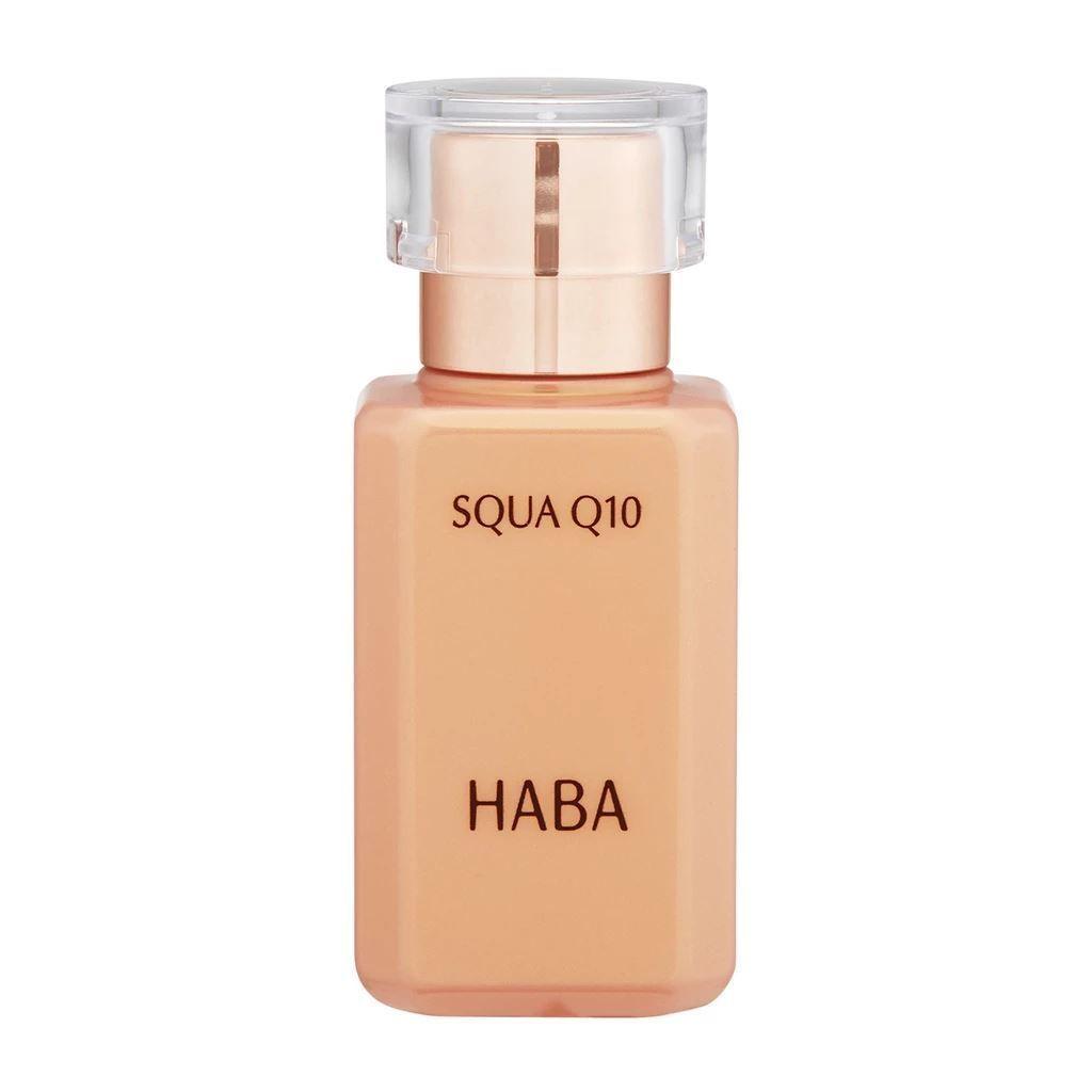 Squa Q10