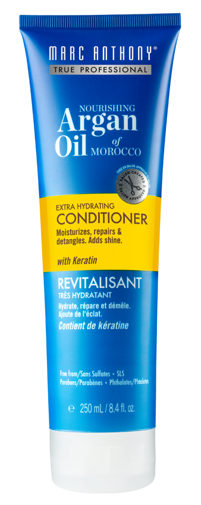 Nourishing Argan Oil of Morocco Extra Hydrating Conditioner